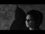 Elsiane - Underhelped