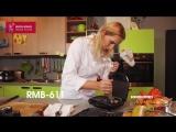 Перекусы и ссобойки (2 видеоурок по теме в рамках конкурса