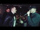 SLOVO BACK TO BEAT: EARL D. vs СДОБРЫМУТРОМ (ОТБОР) | МОСКВА [BPM]