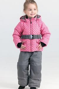 4a62ed0f6bb ДиДи -Детская зимняя одежда.