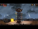 Steampunk Tower 2 19 Орудие Леопард