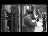 1960 год. Ленинград в объективе классика советской фотожурналистики Всеволода Тарасевича