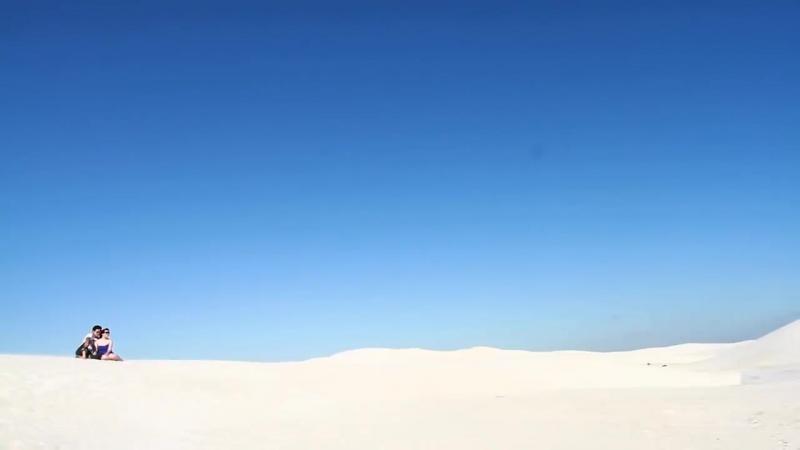 Canon EOS 60D - Western Australia