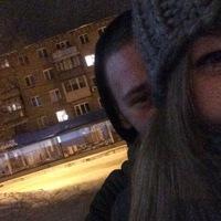 Максим Максимов  ✓
