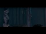 4.Гарри Поттер и Орден Феникса - Поцелуй Гарри и Джоу