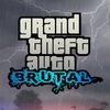 GTA-Brutal — Играй в GTA:SA по сети!