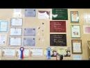 Команда Зоосалона Ронни посетила мастер классы по стриппингу и чистке зубов