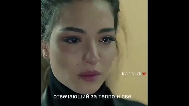 Dusha_podrostka_Bgf_nZZFOPa.mp4