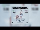 Die Antwoord приглашают на концерт в Москве