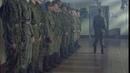 Солдаты сезон 1, серия 4