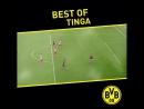 Best of Tinga
