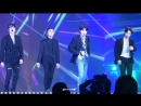 171202 EXO Sehun Ko ko bop @ MMA Melon Music Awards 2017 Focus