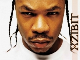 Dr Dre feat. Eminem X-Zibit - Whats the Difference