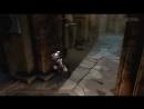 God of War: Ascension – 8 – Амулет Уробороса