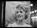 Annie Palmen Tulpen uit Amsterdam live 1957