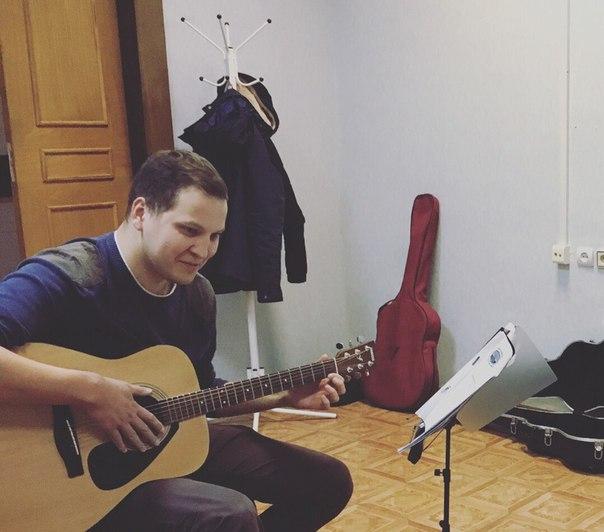 Музыка балалайки скачать бесплатно mp3