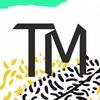 Таня Мелких ●Графический дизайн●Brend●LOGO●EVENT