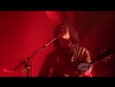Black Rebel Motorcycle Club - 666 Conducer (Live)