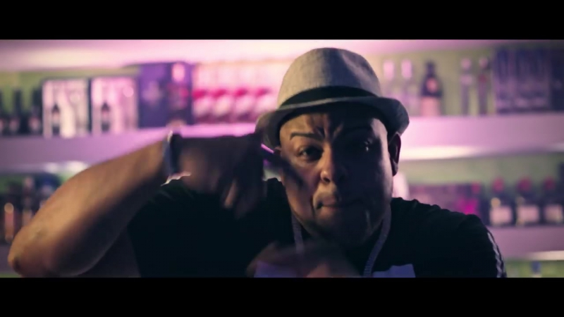 Andy Boy -Maldito Alcohol {{Official Video}}