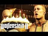 Kuplinov ► Play ПЬЯНЫЙ УГАР ► Wolfenstein II  The New Colossus #8 (Full HD 1080)