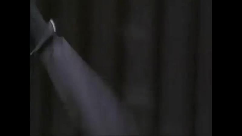 Lumen Би 2 Агата Кристи А мы не ангелы парень Клип на фильм Ворон 1