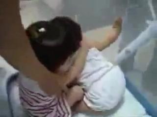 Жестокое изнасилование!!! Видео Содержит акты насилия со стороны женщин!!!