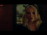Yoav feat. Emily Browning_Where Is My Mind