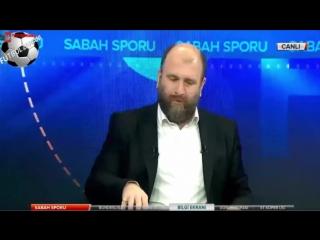 Sabah Sporu 26 Haziran 2018 Dünya Kupası, Fenerbahçe, Galatasaray, Beşiktaş Yorumları