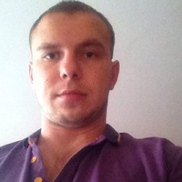 Nikolas Serdyk