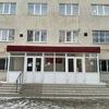 Поликлиническое отделение УГНТУ