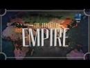 Цена империи 11 серия Адские дни Документальный фильм