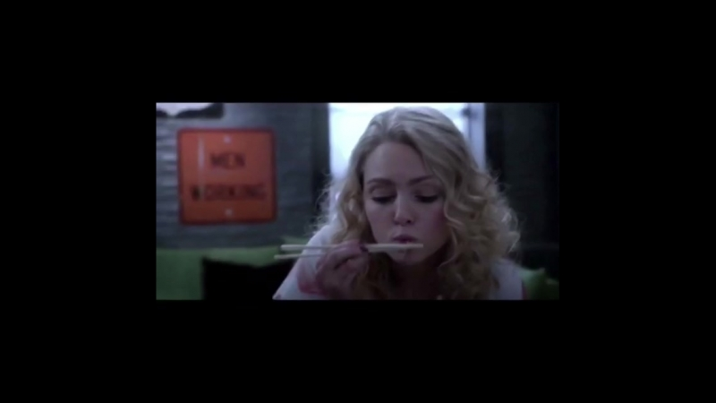 Carrie bradshaw | the carrie diaries
