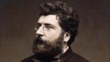 Georges Bizet - OPERA `Djamileh`