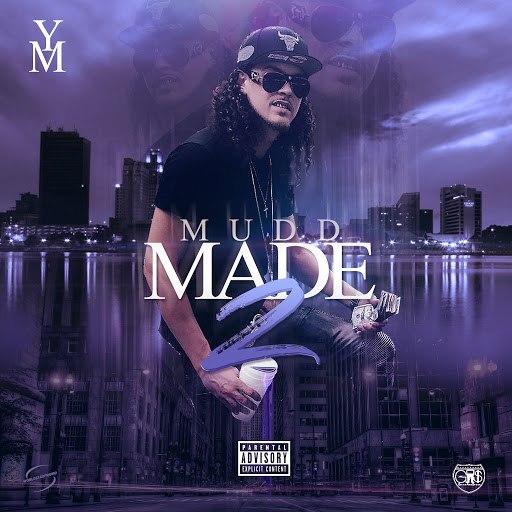 YM альбом Mudd Made 2