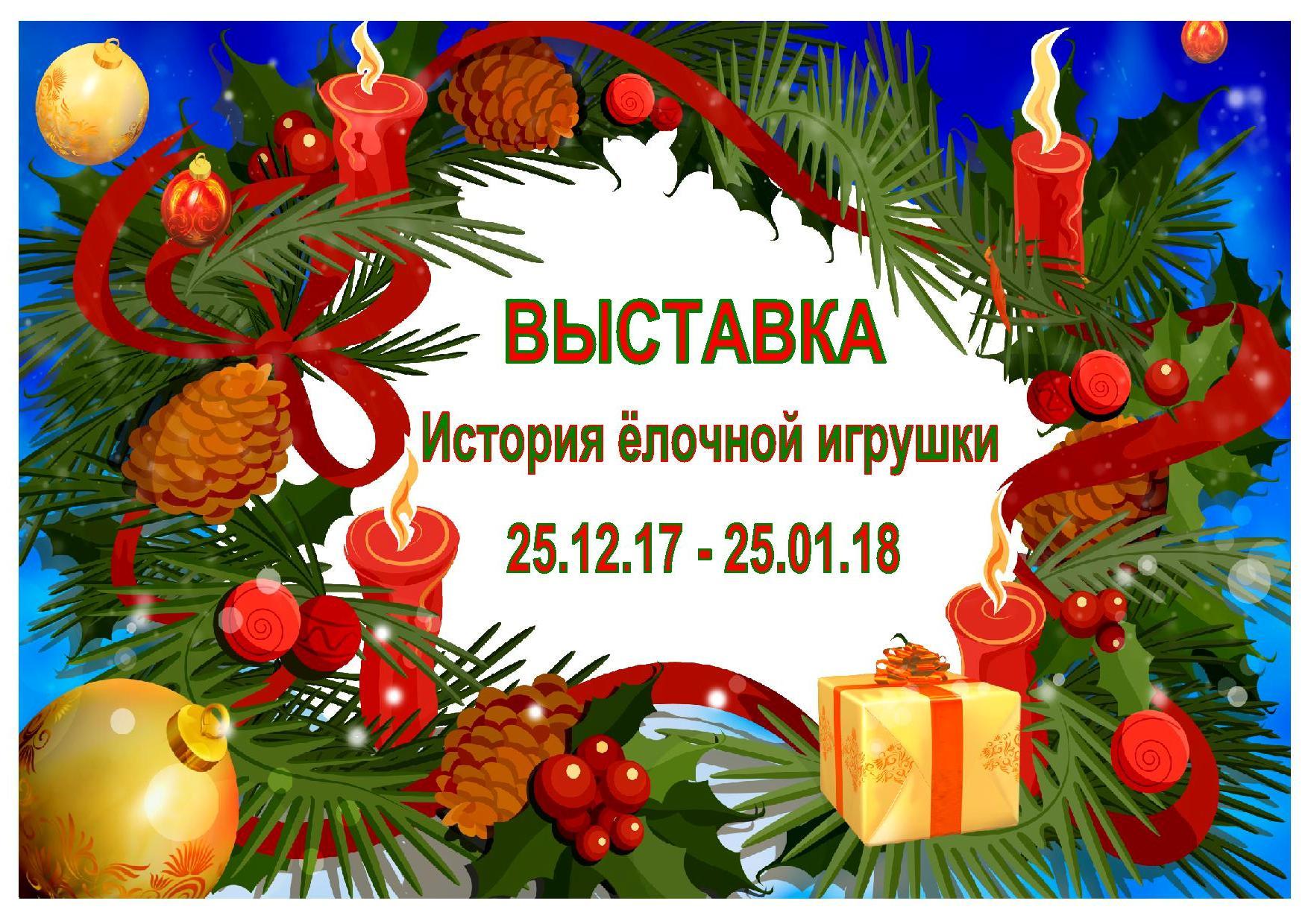 https://pp.userapi.com/c834200/v834200336/51b71/xUjy9NU4Wo8.jpg