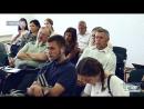 ПОЛТАВЩИНА - ЛІДЕР В РЕАЛІЗАЦІЇ ПРОЕКТУ РУКА ДОПОМОГИ