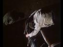Боны и покой Чехословакия, 1987 криминальная драма, советский дубляж