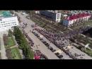День победы в Канаше