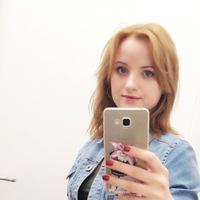 Ольга Гомазкова