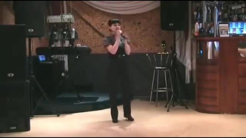 Юлия Дортман - Любовь воровки