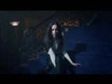 Sofia_Carson_-_Back_to_Beautiful_Official_Video_ft._Alan_Walker