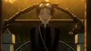 Vatican Kiseki Chousakan OVA русская озвучка Zendos Инспекторы чудес Ватикана ОВА