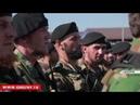 В Чечню прибыла делегация из Санкт Петербурга во главе с губернатором Георгием Полтавченко