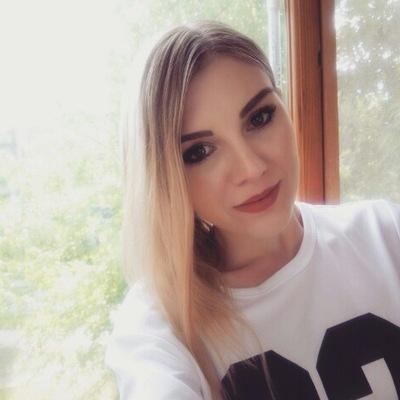 Татьяна Волкова-Вознесенская