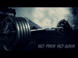 Rock-Nu Metal Workout music