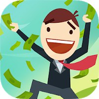 Tap Tycoon