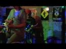 Rasta Boonterm Band - Омиго