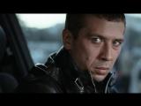 Отдал жизнь за друга - Бумер Фильм второй (2006) отрывок  сцена  момент