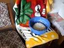 Штрудли по рецепту Прабабушки