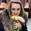 Yulya Levkovskaya